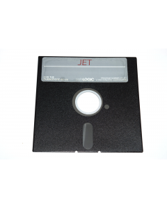 sd601855881_jet_by_sublogic_for_commodore_64_c64_computer_video_game_floppy_disc.png