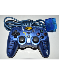 sd560202285_dual_force_2_pro_microcon_blue_controller_playstation_2_ps2_console_game_system_589925541.png