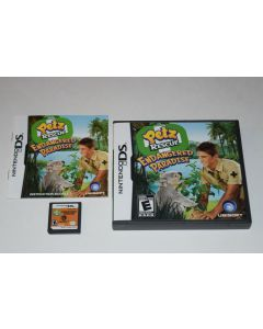 sd506205874_petz_rescue_endangered_paradise_nintendo_ds_video_game_complete.jpg