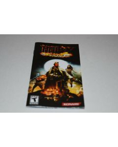 sd49963_hellboy_science_of_evil_sony_playstation_psp_video_game_manual_only.jpg