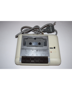 sd600389418_datassette_cassette_drive_unit_c2n_a_1530_commodore_for_vic_20_c64_computer.png