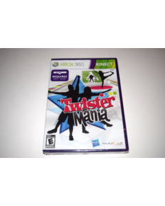 sd53282_twister_mania_microsoft_xbox_360_video_game_new_sealed_589308913.png