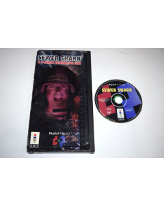sd602113832_sewer_shark_3do_video_game_disc_in_long_box.png