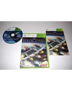 sd53534_birds_of_steel_microsoft_xbox_360_video_game_complete.png