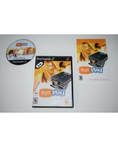 sd102894_eye_toy_play_playstation_2_ps2_video_game_complete_589804997.jpg