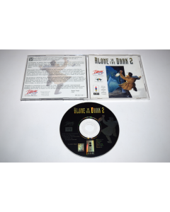 sd599089133_alone_in_the_dark_2_3do_video_game_complete_in_case.png