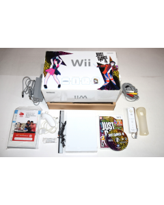 sd596587599_wii_just_dance_4_bundle_nintendo_rvl_101_console_video_game_system_complete_box.png