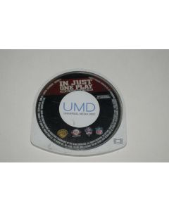 sd50428_in_just_one_play_big_play_men_of_nfl_umd_movie_sony_playstation_psp_disc_only.jpg