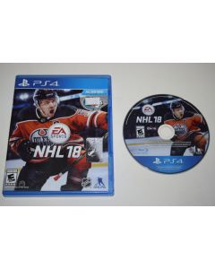 sd615061794_nhl_18_sony_playstation_4_ps4_video_game_disc_w_case.jpg