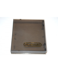 sd605665344_game_storage_case_clear_smoke_for_nintendo_nes_console_video_game_cart_and_manual.png