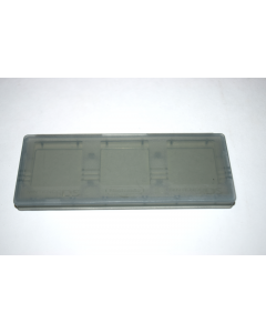 sd582156651_travel_pouch_hard_case_light_gray_cartridge_holder_for_nintendo_ds_handheld_system.png