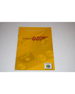 sd51439_007_goldeneye_nintendo_64_n64_video_game_manual_only_589787209.png