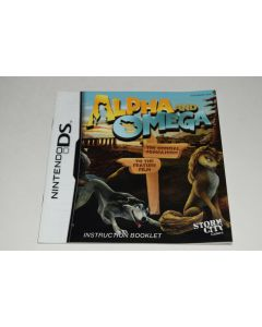sd506213572_alpha_and_omega_nintendo_ds_video_game_manual_only.jpg