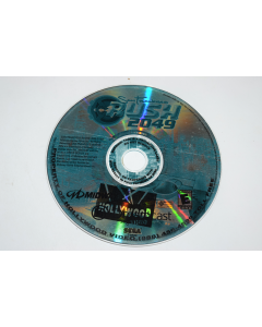 sd602818996_san_francisco_rush_2049_sega_dreamcast_video_game_disc_only.png