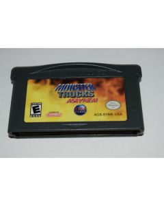 sd80664_monster_trucks_mayhem_nintendo_game_boy_advance_video_game_cart.jpg