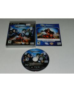 sd67334_dc_universe_online_playstation_3_ps3_video_game_complete.jpg