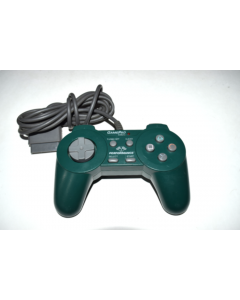 sd559779672_gamepad_green_controller_by_interact_for_playstation_1_ps1_console_game_system_589971831.png