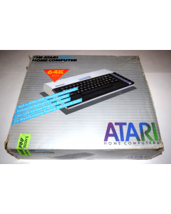 sd601166440_atari_800xl_computer_video_game_system_complete_in_box.png