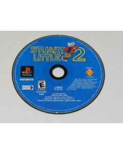 sd97377_stuart_little_2_playstation_ps1_video_game_disc_only.jpg