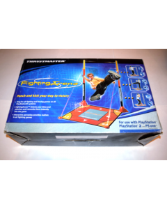 sd575848682_fighting_arena_by_thrustmaster_for_playstation_2_console_game_system_new_in_box.png