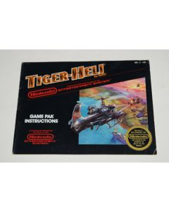sd64644_tiger_heli_nintendo_nes_video_game_manual_only_589725721.jpg