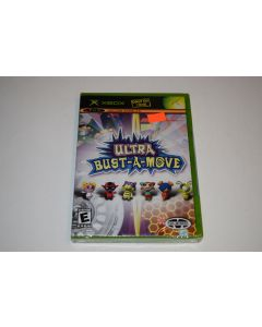 sd25677_ultra_bust_a_move_microsoft_xbox_video_game_new_sealed.jpg