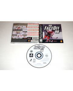 sd92414_nhl_faceoff_98_playstation_ps1_video_game_complete.png