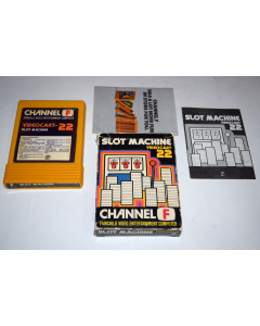 sd603748564_slot_machine_fairchild_channel_f_videocart_22_video_game_complete_in_box.png