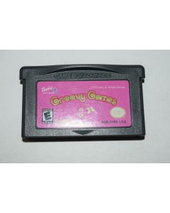 sd81172_barbie_groovy_games_nintendo_game_boy_advance_video_game_cart_589605289.jpg