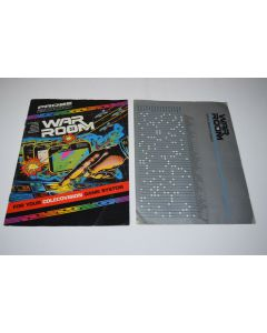sd116281_war_room_colecovision_video_game_manual_and_pack_in_card_only.jpg