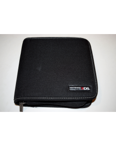 sd582158286_travel_pouch_soft_case_black_w_cartridge_divider_for_nintendo_3ds_handheld_system.png