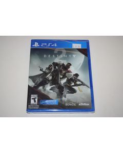 sd614738285_destiny_2_sony_playstation_4_ps4_video_game_new_sealed.jpg