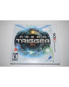 sd72223_dream_trigger_3d_nintendo_3ds_video_game_new_sealed.jpeg