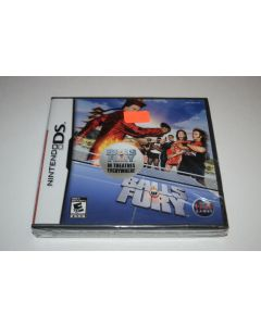 sd506119888_balls_of_fury_nintendo_ds_video_game_new_sealed.jpg