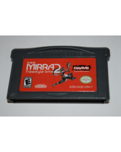 sd80264_dave_mirra_freestyle_bmx_2_nintendo_game_boy_advance_video_game_cart_589498395.png