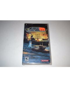 sd47756_steel_horizon_sony_playstation_psp_video_game_new_sealed_589187371.jpg