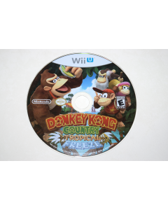 sd30905_donkey_kong_country_tropical_freeze_nintendo_wii_u_video_game_disc_only.png