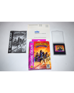 sd34836_shining_force_ii_the_sword_of_hajya_sega_game_gear_video_game_complete_in_box_289911723.png