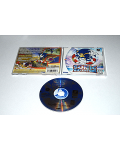 sd531176001_sonic_adventure_sega_dreamcast_video_game_complete.png