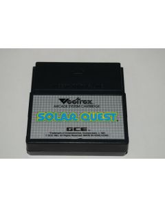 sd102274_solar_quest_vectrex_video_game_cart_589623564.jpg