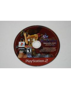 sd111567_final_fantasy_x_2_greatest_hits_playstation_2_ps2_video_game_disc_only_589761321.jpg