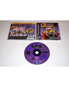 sd92235_micro_maniacs_racing_playstation_ps1_video_game_complete.png