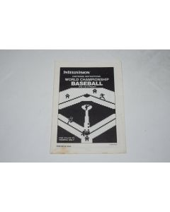 sd117152_world_championship_baseball_intellivision_video_game_manual_only.jpg