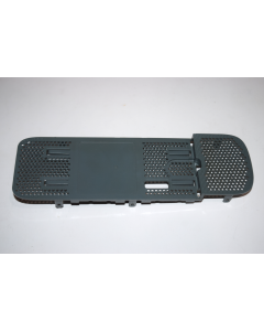 sd596585320_vent_top_cover_panel_oem_microsoft_x800371_for_xbox_360_video_game_console.png