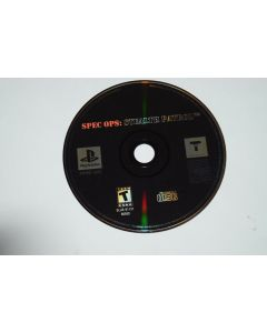sd97313_spec_ops_stealth_patrol_playstation_ps1_video_game_disc_only.jpg