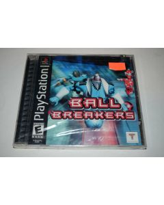 sd93167_ball_breakers_playstation_ps1_video_game_new_sealed.jpg