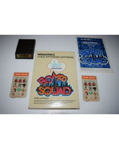 sd116313_bomb_squad_intellivision_video_game_complete_in_box.jpg