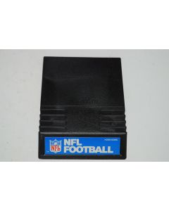 sd116863_nfl_football_intellivision_video_game_cart_only.jpg