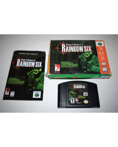 sd50671_rainbow_six_nintendo_64_n64_video_game_complete_in_box.png