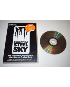 sd612559529_beneath_a_steel_sky_not_for_resale_2004_pc_mac_cd_rom_game_disc_complete_in_case.png